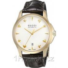 Gucci YA126470