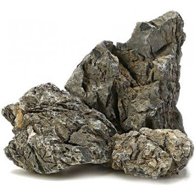 Aquadeco Seiryu stone L 4,5-5,5 kg