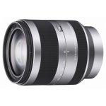 Sony SEL18200.AE 27-300mm f/3,5