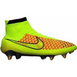 design de qualité 501c3 e446c Nike Magista Obra SG Pro