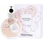 Valentino Valentina parfémovaná voda 30 ml