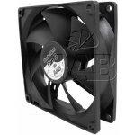 AAB Cooling Black Silent Fan 9