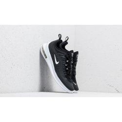 Dětská bota Nike AIR MAX AXIS (GS) AH5222-001 černá 534da55b93