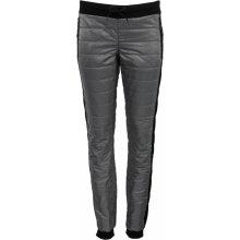 Alpine Pro Debora 2 Dámské zateplené kalhoty