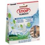 Ceresit Stop vlhkosti absorpční sáčky 2x50g jarní vůně