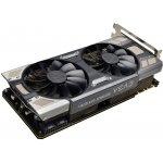 EVGA GeForce GTX 1070 Ti FTW Ultra Silent Gaming 8GB GDDR5 08G-P4-6678-KR