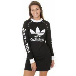00f5d362238a Šaty Adidas Originals dress black alternativy - Heureka.cz