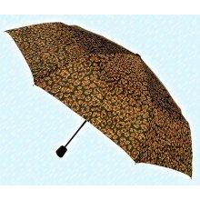 Deštník dámský skládací 3137S
