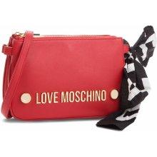 Love Moschino JC4308PP06KU0000 Rosso 04e7377c383