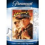 Indiana jones a poslední křížová výprava sce paramount DVD