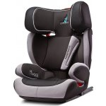 Caretero Huggi Isofix 2017 black