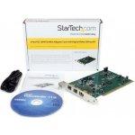 StarTech PCI1394B