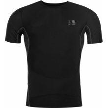Karrimor X Lite Short Sleeve T Shirt Mens Black