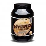 Smartlabs Hydro Delicate 908 g