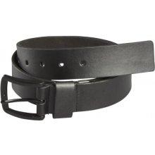 Fox Pásek Core black
