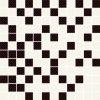 Ceramika Paradyz Artable Mix B mozaika cieta - obkládačka mozaika 29,8x29,8 Artable Mix B mozaika cieta 29,8x29,8