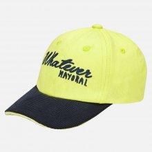 MAYORAL chlapecká kšiltovka žlutá 5501990bf2