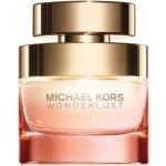 Michael Kors Wonderlust parfémovaná voda dámská 50 ml