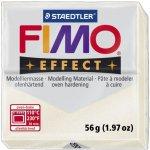 Staedtler FIMOeffect modelovací hmota metalická perleť 56 g