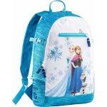 Rossignol Back to School Pack Frozen Modrá 2017-2018