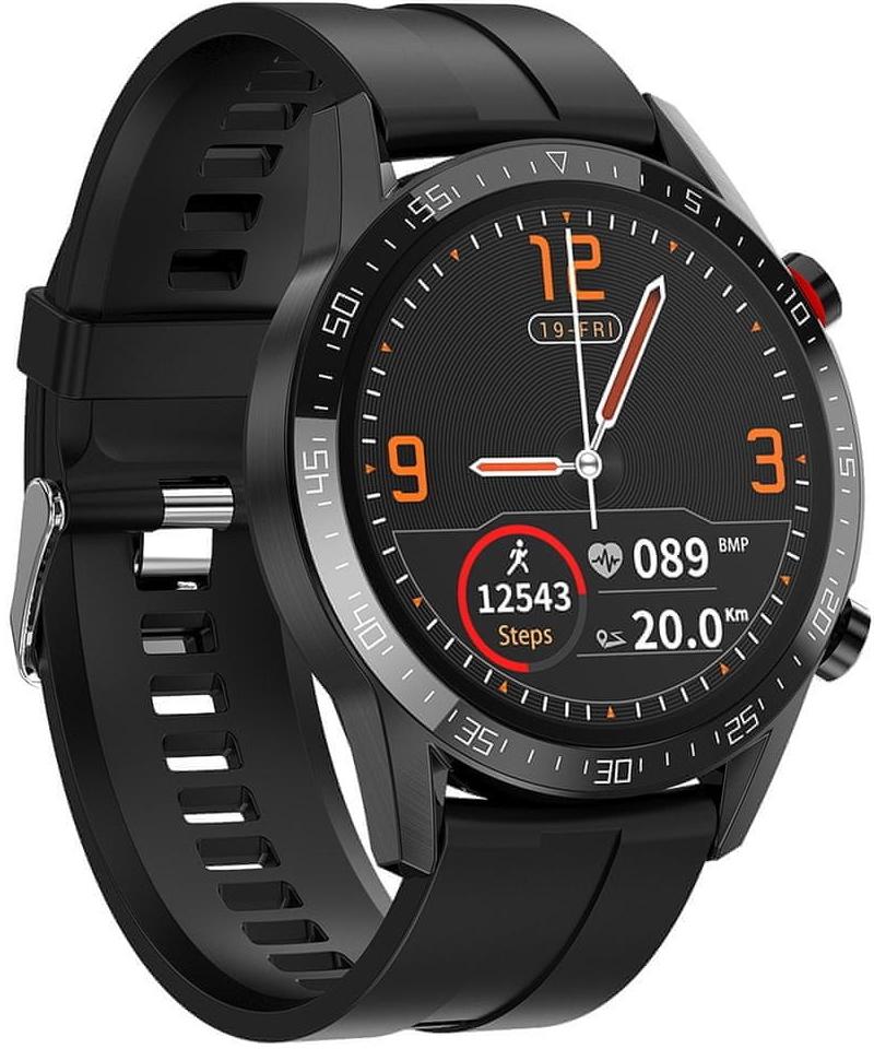 NEOGO TimeFit X13 na Heureka.cz