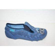 Befado Skate 290X157
