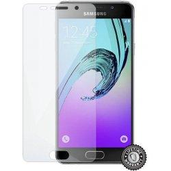 ScreenShield pro Samsung Galaxy A3 2016 SM-A310F SAM-TGA310F-D