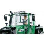 Carson Fendt RC model traktoru Vario RtR 1:14