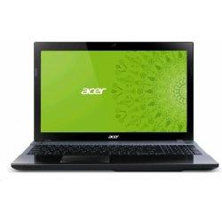 Notebook Acer Aspire V3-571G NX.M6AEC.009
