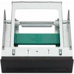Kit HP NQ099AA