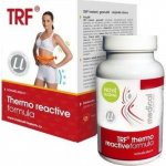 TRF Thermo reactive formula 80 g