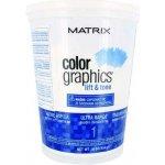 Matrix Colorgraphics Lift & Tone Powder Lifter 454 g