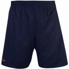 Adidas TAN TR shorts CD8324