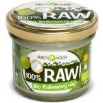 Purity Vision Raw Kokosový olej 90ml