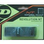 Dunlop Tour Revolution Nt Grip