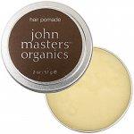 John Masters Organics vlasová pomáda Hair Pomade 57 g