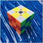 LongYuan KungFu cubes