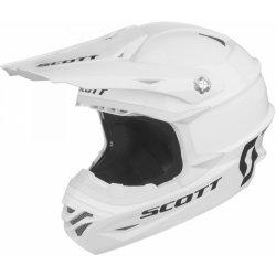 Přilba helma na motorku Scott 350 Pro