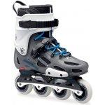 Rollerblade Twister Pro 2016