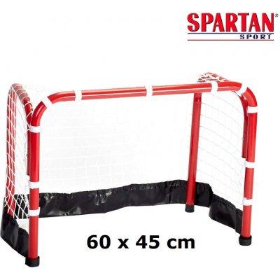 Spartan HOCKEYGOAL 60x45 cm