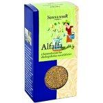 Alfalfa (semena vojtěšky) BIO BIO 120 g SONNENTOR