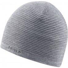Zimní čepice Devold - Heureka.cz 4011cdc214