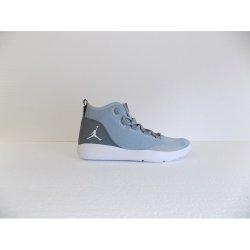 Nike AIR JORDAN REVEAL   grey white dámská obuv - Nejlepší Ceny.cz 837366e8d1