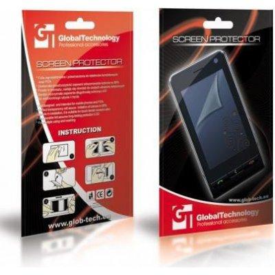 Global technology Ochranná fólie na displej LCD GT SAMSUNG I9000 Galaxy S/i9001