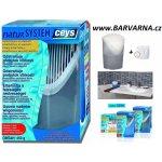 Ceys Natur Systém 450g