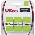 Wilson Pro Overgrip Blade 3 ks