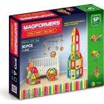 Magformers Můj první 54 ks