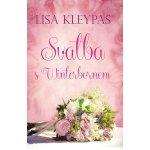 Svatba s Winterbornem - Kleypas, Lisa