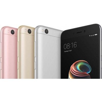 Xiaomi Redmi 5A 2GB/16GB Global