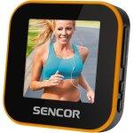 Sencor SFP 6060 4GB